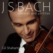 CC14-Bach cover hi-res